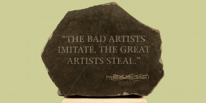 31 most famous banksy quotes art works posted by graffiti studio on ...