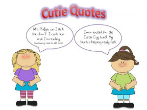 Quotes About Little Girls Growing Up Too Fast