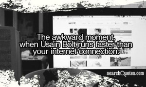 funny awkward moments statuses