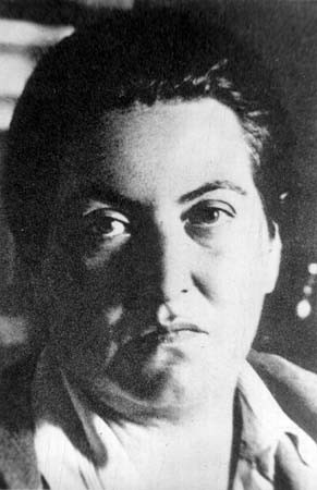 quotes gabriela mistral