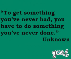 10 Quotes That Will Totally Get You Motivated To Do Your Homework