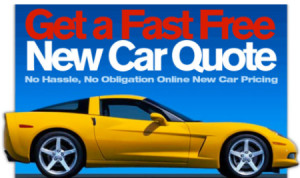 Funny Car Quotes Rwjqkh