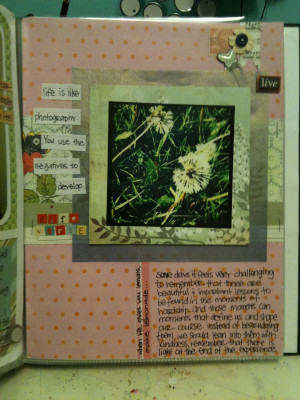Images Aradia Cauldron Using Quotes Pagan Scrapbook Pages