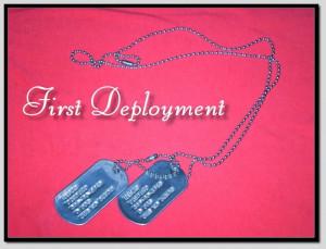 Funny Deployment Quotes #1 Funny Deployment Quotes #2 Funny Deployment ...