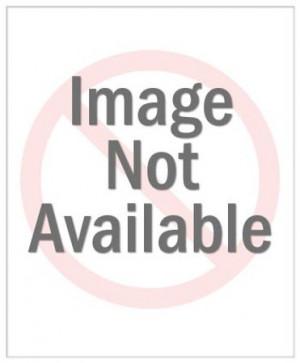 174744~Johnny-Weissmuller-Maureen-O-Sullivan-Posters.jpg