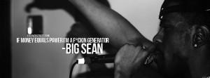 Meek Mill Big Sean Burn Lyrics