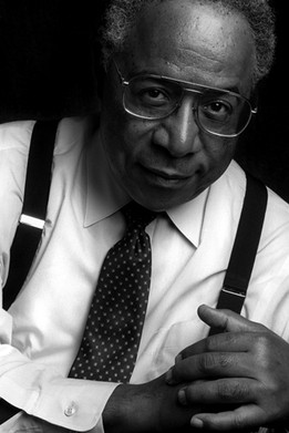 Alex Haley Quotes and Work Collection