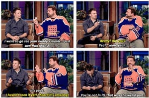... Pictures chris evans and chris hemsworth interview funny chris evans