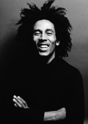 Kevin Macdonald Bob Marley