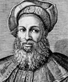 Pietro Aretino Quotes and Quotations
