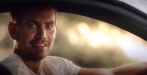 Furious 7' ending appearing online - Business Insider