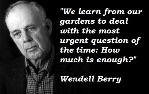Wendell-Berry-Quotes-1