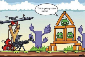 angry-birds-funny-pictures_zpsdca41cb1.jpg