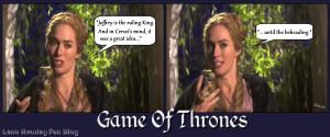 Joffrey Baratheon Actor Joffrey ~
