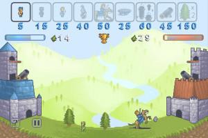 Castle+defense+upgrade+codes