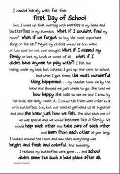 ... poem scrapbook sticker more crafts ideas kids stuff scrapbook schools