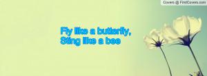 fly_like_a_butterfly-117529.jpg?i