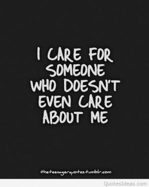 Leave My Man Alone Quotes Quotesgram