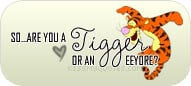 Tigger And Eeyore Quotes Pictures