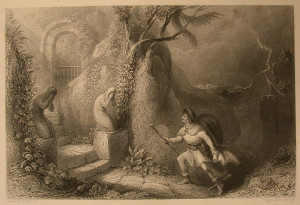 The Pilgrim's Progress by John Bunyan- Part 1