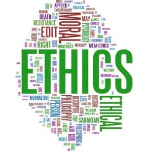 Steps To Building An Ethical Culture