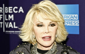 joan-rivers-dies.jpg