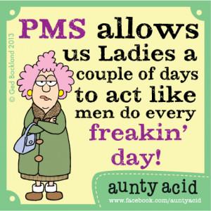 PMS+joke+PMS+cure+aromatherapy.png
