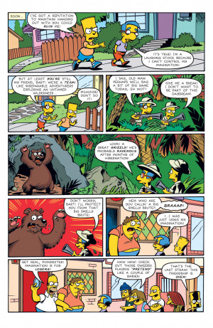 Pictures Bart Simpson Lisa Homer Maggie And Marge Quotes