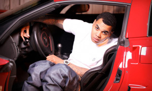 Kevin Gates Signs to Atlantic Records