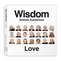 Great Gifts - Wisdom Quotes-A Book To Start A Family Tradition Andrew ...