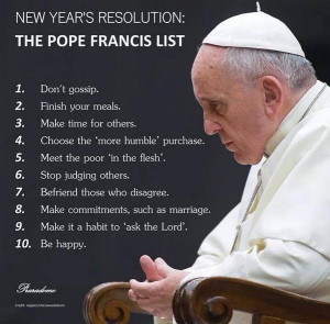... about the most awesome quotes and photos for the amazing pope francis