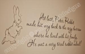 beatrix-potter-peter-rabbit-quote-wall-sticker-design-2-22706-p.jpg