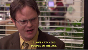 ... Pictures funny quotes from the office 52 funny quotes from the office