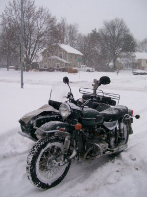 Funny Motorcycle Pictures-ura1.jpg