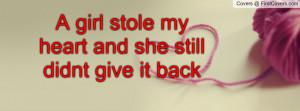 girl_stole_my-34788.jpg?i