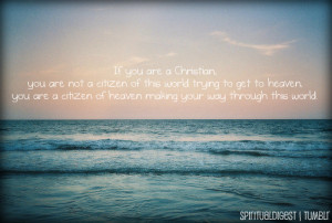 ... christianity christian bible scripture lord verse quote quotes