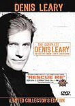 Denis Leary Quotes