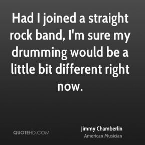 jimmy-chamberlin-jimmy-chamberlin-had-i-joined-a-straight-rock-band ...