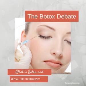 Botox Quotes