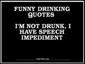 Saturday Drinking Quotes Drinking quotes.
