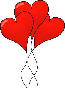 Short Love Quotes & Brief Romantic Sayings for Big Romances