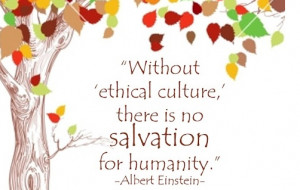 ethics quotes The word good Ethics Quotes All Quotes Collection