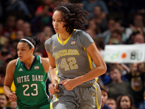 if-mark-cuban-drafts-brittney-griner-it-could-be-terrible-for-womens ...