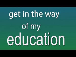 Education quotes,philosophy of education quotes,quotes education ...