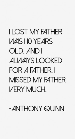 And I loved Frank Lloyd Wright. I think he was the greatest man I have ...