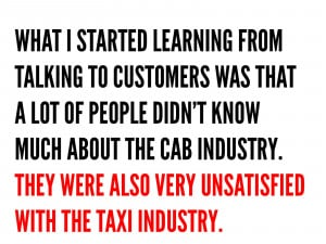 quote 1 for May 18, 2012 chicago cabbie Real Talk Quotes For Facebook