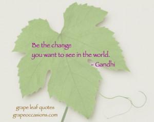 Grape_Leaf_Quote_13-7-10-1