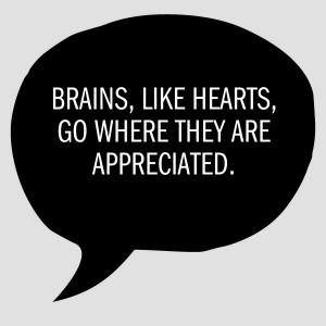 appreciated-motivated.jpg