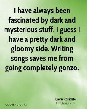 gavin-rossdale-gavin-rossdale-i-have-always-been-fascinated-by-dark ...