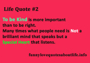 Funny Quotes   Love Quotes
